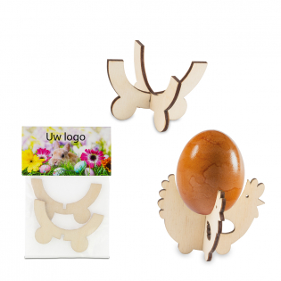 Egg-Cups