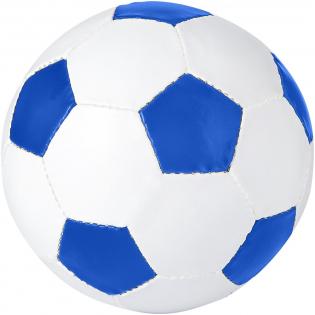 Ballon de football 31 panneaux. 2 couches avec panneaux de marquage extra larges. Taille 5.
