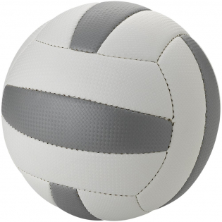 Soft touch 18 panelen volleybal. Maat 5.