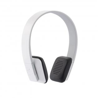 Mit diesem BT Kopfhörer wird Musikhören zum Vergnügen. Durch die weiche Polsterung kann der Kopfhörer ohne Probleme für längere Zeit getragen werden und der integrierte Regelknopf macht ein Wechseln der Musik oder der Lautstärke zum Kinderspiel. Das integrierte Mikrofon ermöglicht es Ihnen sogar, Anrufe zu tätigen.