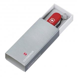 Schiebe-/Geschenkdose für Victorinox Taschenmesser (6883).