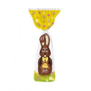 Buddy Chocolat Rabbit