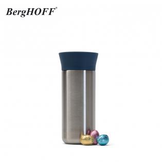 Berghoff to Drink fresh